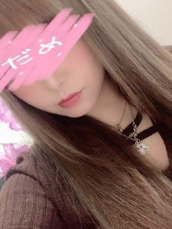 白石 ことね|淫らなOL好きですか?広島オフィスでおすすめの女の子