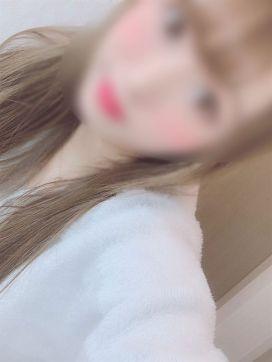 斎藤いろは 淫らなOL好きですか?広島オフィスで評判の女の子