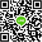 「LINEからのご注文でお得に遊べます」10/09(金) 15:02 | べいびぃどぉるのお得なニュース