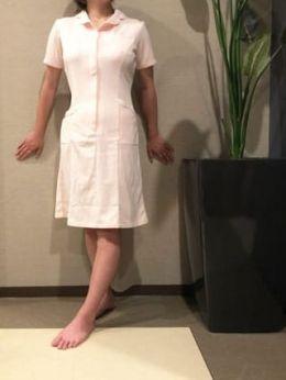 本郷 玲央菜 | Canow ~カナウ~ - 高松風俗