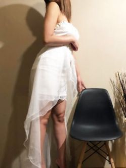 朝日奈麻衣|Canow ~カナウ~でおすすめの女の子