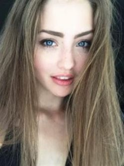 リオ|スーパーハリウッド富山店でおすすめの女の子