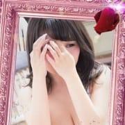 「甘い視線に和やかな微笑みに気が魅かれ、、、」06/19(水) 23:46 | ラブレスの美魔女のお得なニュース