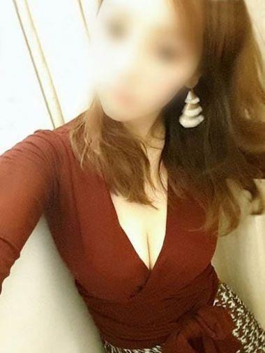まり|熟女倶楽部 - 名古屋風俗