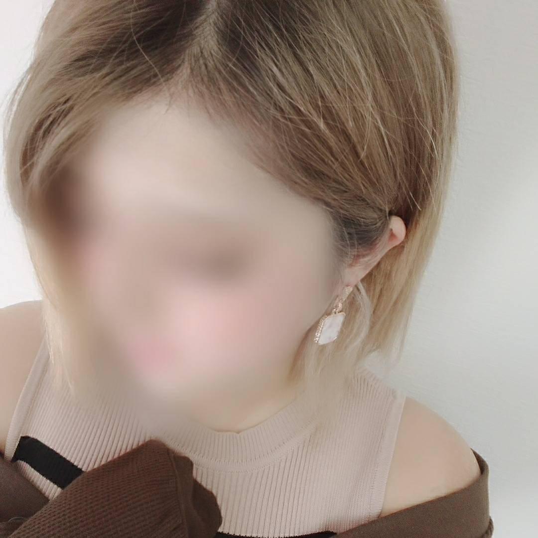 ゆうりAF可☆パイパン☆ | 誘惑のLOVEBOAT(八戸)