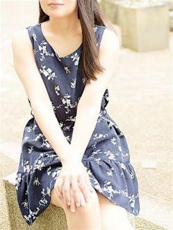 みや|完熟ばなな 横浜店でおすすめの女の子