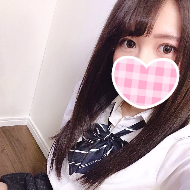 「大手学園系グループがお届けする・・・」06/17(月) 00:31 | JKコレクションのお得なニュース