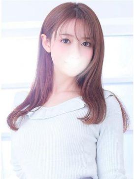 らん|五反田キャンパスライフで評判の女の子