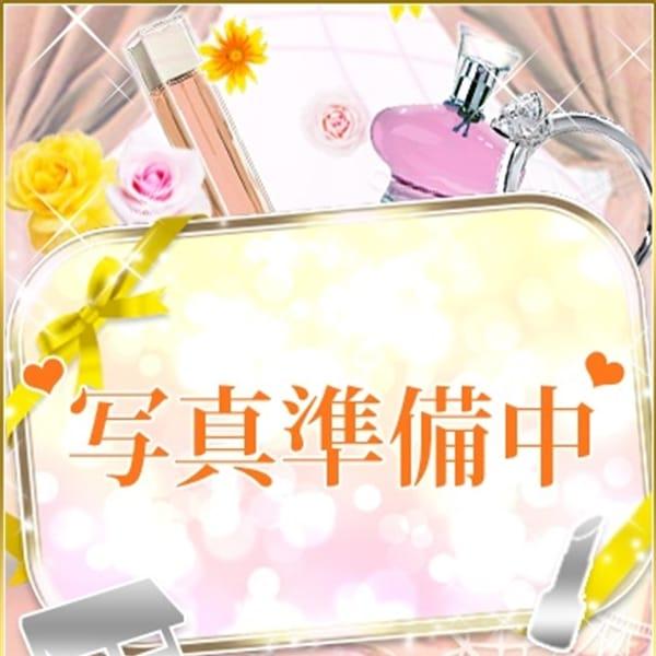 えま【★モデル系現役専門学生★】 | 五反田キャンパスライフ(五反田)