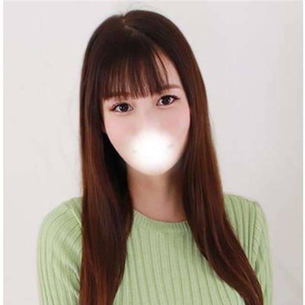りえ【元地下アイドル女子大生】