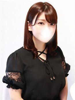 みき   五反田キャンパスライフ - 品川風俗