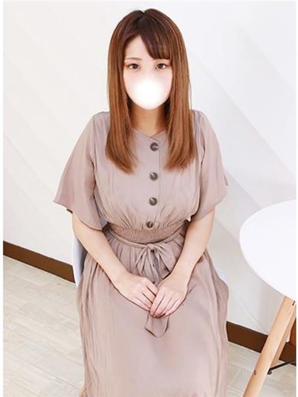 きき☆処女入店(五反田キャンパスライフ)のプロフ写真2枚目