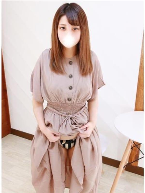 きき☆処女入店(五反田キャンパスライフ)のプロフ写真3枚目