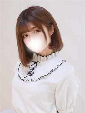 ゆりな|五反田キャンパスライフで評判の女の子