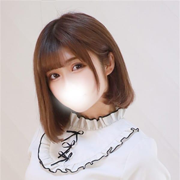 ゆりな【★アイドル系女子大生★】