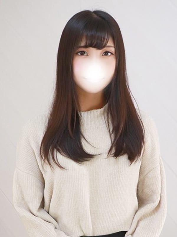 みなみ(五反田キャンパスライフ)のプロフ写真1枚目