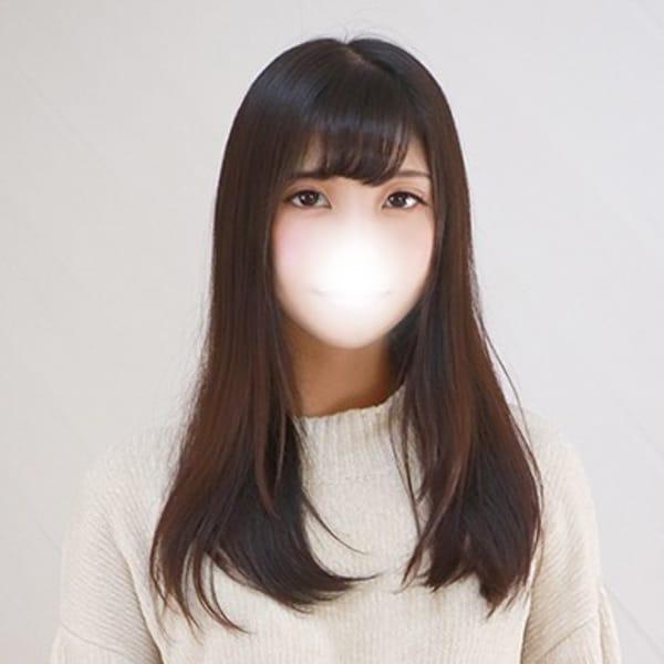 みなみ【★清楚系専門学生★】