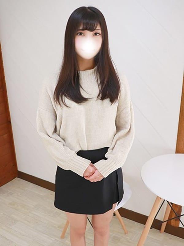 みなみ(五反田キャンパスライフ)のプロフ写真2枚目