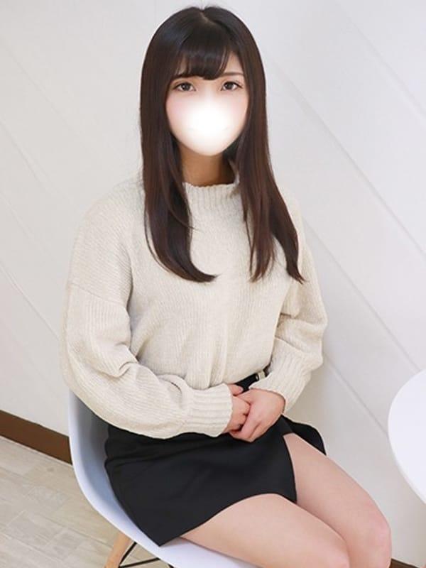 みなみ(五反田キャンパスライフ)のプロフ写真3枚目