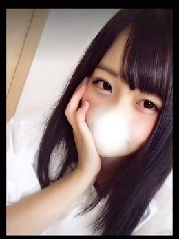 ちか★処女★   五反田キャンパスライフ - 品川風俗