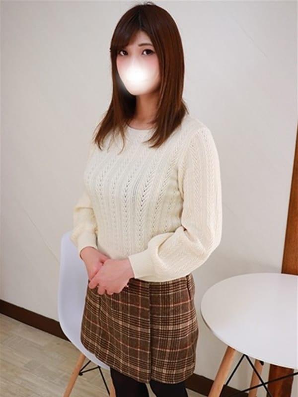 きえ(五反田キャンパスライフ)のプロフ写真2枚目