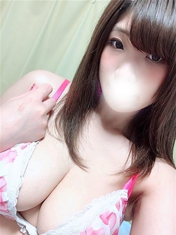 きえ(五反田キャンパスライフ)のプロフ写真4枚目