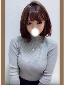ひな | 五反田キャンパスライフ - 品川風俗