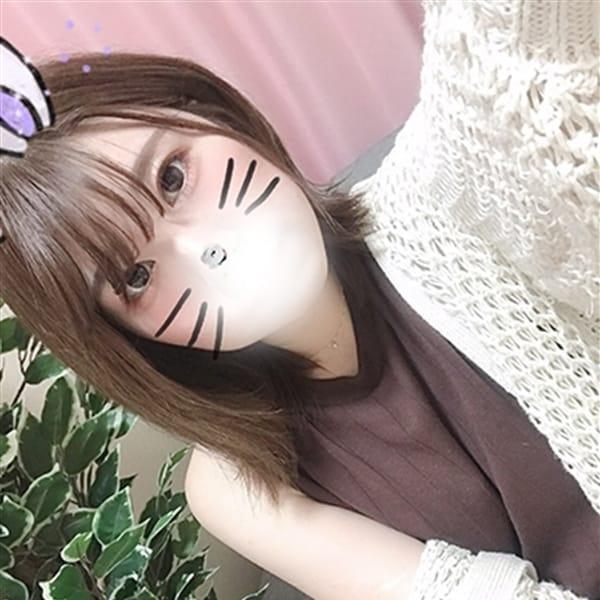 めめ【愛嬌抜群の巨乳学生】
