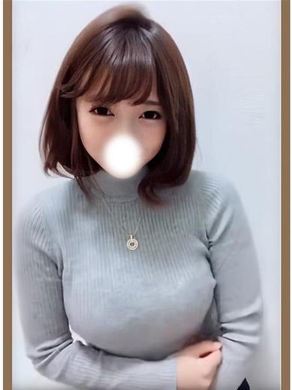 ひな(五反田キャンパスライフ)のプロフ写真2枚目