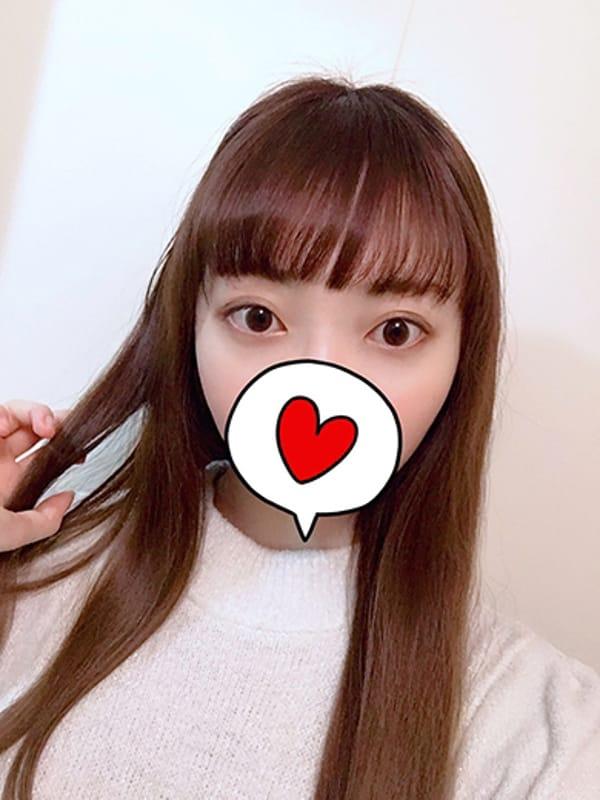 きょうか【恋愛体質惚れすぎ注意!!】