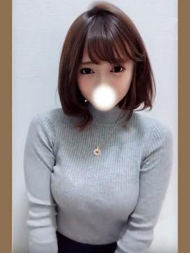 ひな|五反田キャンパスライフで評判の女の子