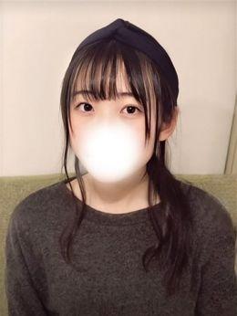 せれな   五反田キャンパスライフ - 品川風俗