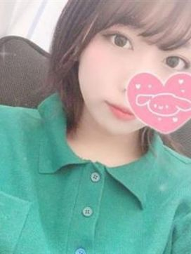 ゆうか|五反田キャンパスライフで評判の女の子