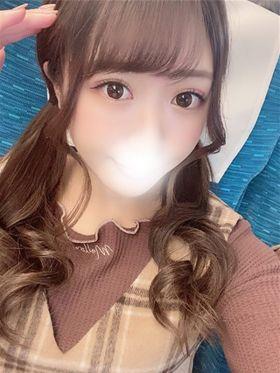 りこ 東京都風俗で今すぐ遊べる女の子