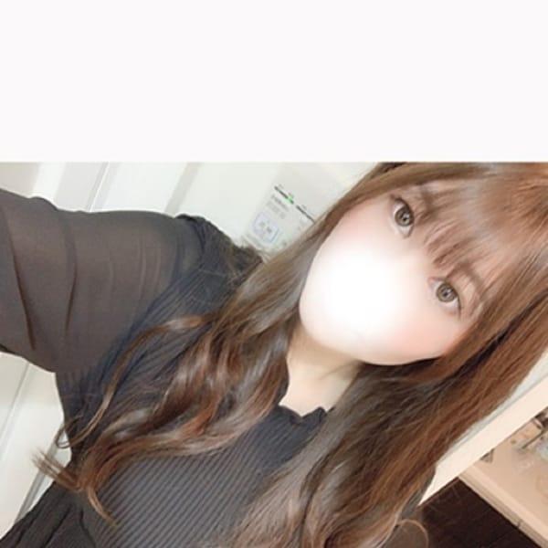 さつき★S級長身Gカップ美女★
