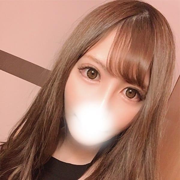 つばさ★S級激カワ美少女★