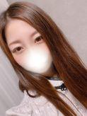 なお★キレカワ系受付嬢★|渋谷S級素人清楚系デリヘル chloeでおすすめの女の子