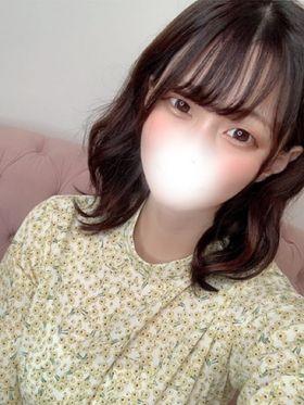 ひより★小動物系のロリ美少女★|渋谷風俗で今すぐ遊べる女の子