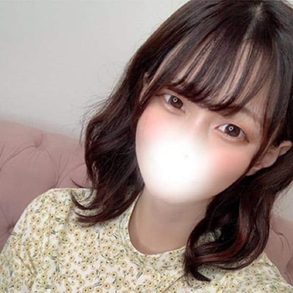 ひより★小動物系のロリ美少女★