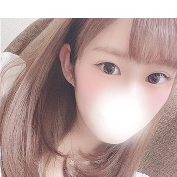 ほのか★業界未経験ロリカワ★