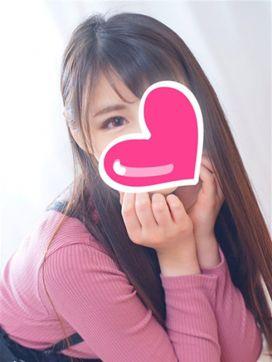 まい★単体AVデビュー決定★|渋谷S級素人清楚系デリヘル chloeで評判の女の子