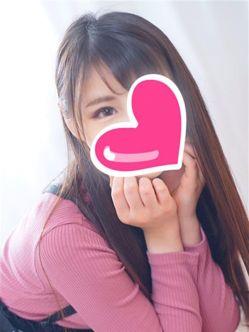 まい★単体AVデビュー決定★|渋谷S級素人清楚系デリヘル chloeでおすすめの女の子