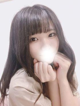 まゆ★天使のロリカワフェイス★|渋谷風俗で今すぐ遊べる女の子