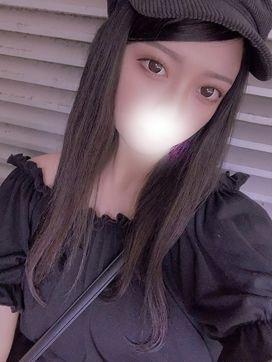 みか★衝撃!Iカップ現役JD|渋谷S級素人清楚系デリヘル chloeで評判の女の子
