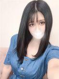 さやか★黒髪清楚のGカップ★|渋谷S級素人清楚系デリヘル chloeでおすすめの女の子