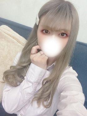 める★生粋のドMちゃん★ 渋谷風俗で今すぐ遊べる女の子
