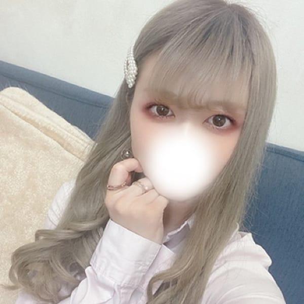 める★生粋のドMちゃん★