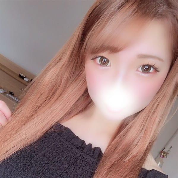 あん★綺麗系おっとり美女★