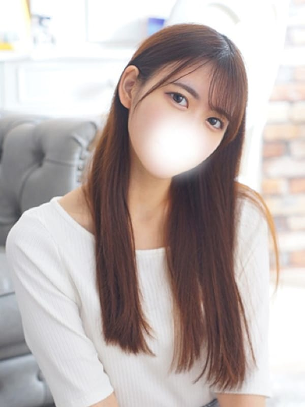 あかり★キス・イチャ好き★(渋谷S級素人清楚系デリヘル chloe)のプロフ写真1枚目