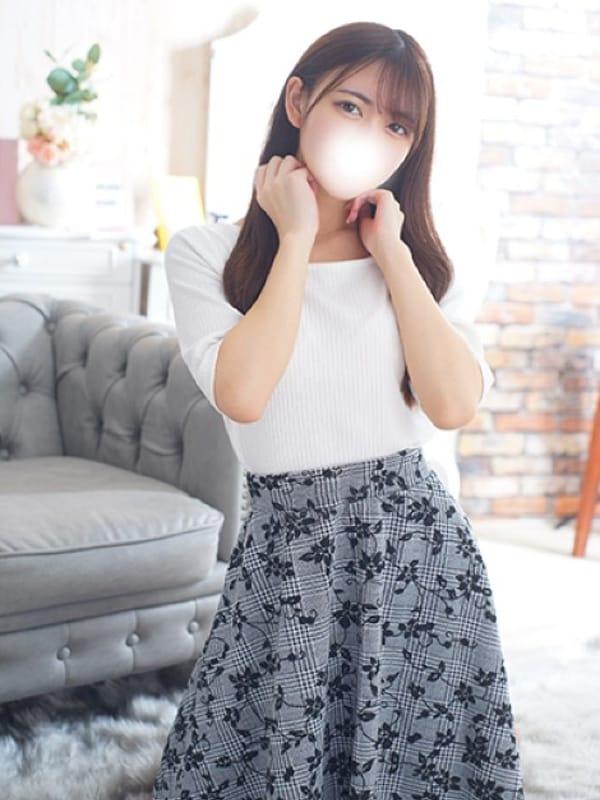 あかり★キス・イチャ好き★(渋谷S級素人清楚系デリヘル chloe)のプロフ写真2枚目
